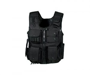 UTG Leapers Tactical SWAT Vest