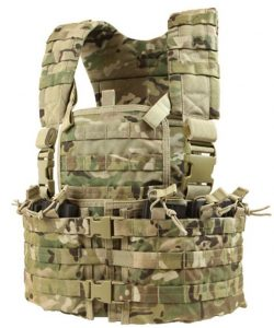 Modular Chest Rig by Condor