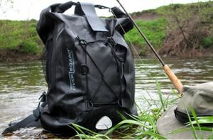 Water Proof Backpacks