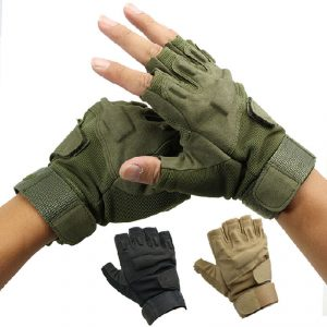 Which Tactical Gloves are the Best?